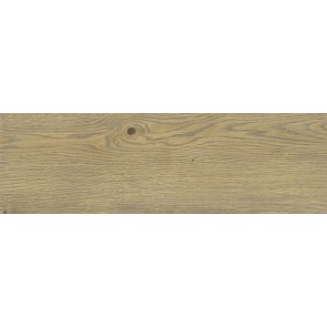 Tegels royalwood beige 18,5x59,8cm
