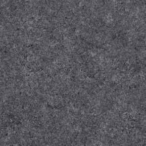 Rako rock vloertegels vlt 150x150 dak1d635 zwart las