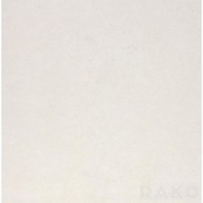 Rako base vloertegels vlt 600x600 dak63430 ivory las