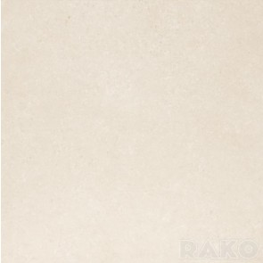 Rako base vloertegels vlt 600x600 dak63431 l.be. las