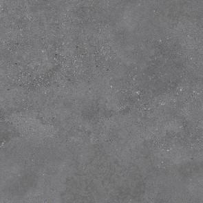 Rako betonico vloertegels vlt 600x600 dak63792 black las