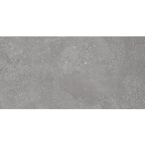Rako betonico vloertegels vlt 300x600 dakse791 grey las