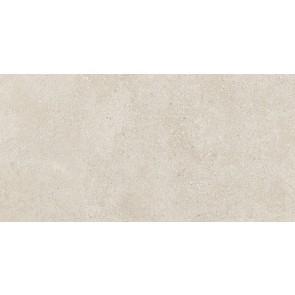 Rako betonico vloertegels vlt 300x600 dakse793 l.bei.las