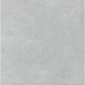 Rako extra vloertegels vlt 600x600 dar63723 l.gr. las