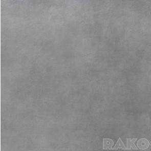 Rako extra vloertegels vlt 600x600 dar63724 d.gr. las