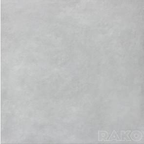 Rako extra vloertegels vlt 800x800 dar81723 l.gr. las