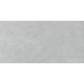 Rako extra vloertegels vlt 300x600 darse723 l.gr. las