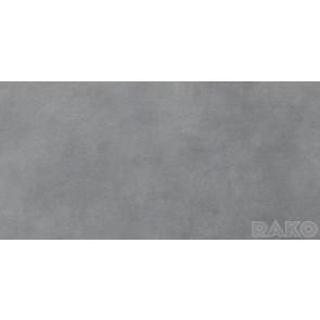 Rako extra vloertegels vlt 300x600 darse724 d.gr. las