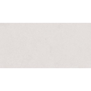 Rako block wandtegels wdt 300x600 wadv4080 l.gr. las