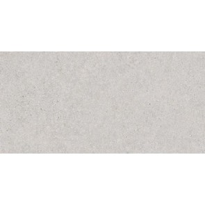 Rako block wandtegels wdt 300x600 wadv4081 grey las