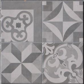 Tegels cementina grey 34x34-8069