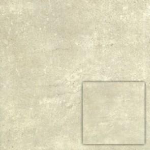 Tegels silver 34x34cm
