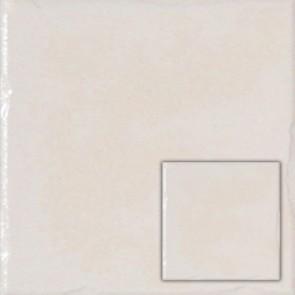 Tegels gemme avorio 10,0x10,0