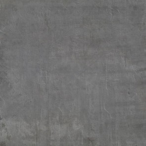 Tegel organic resin dark 59x59 cm