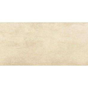 Tegel roberto beige 35.5x71cm