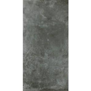 Tegel roberto nero 35.5x71cm