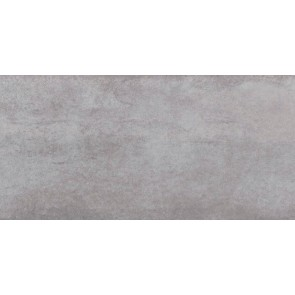 Tegel roberto gris 35.5x71cm