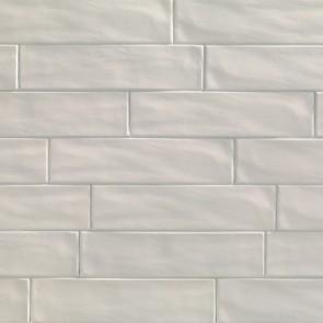 Tegel organic brick sand 7,5x30,0 cm