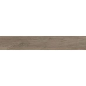 Tegels bark amber 20x120cm