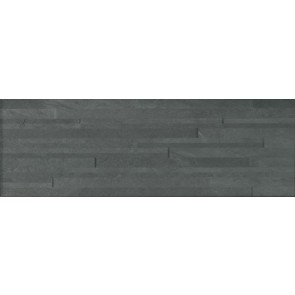 Tegels pacific murretto abyss-black 30x60.3cm