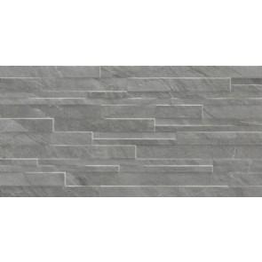 Tegels pacific rock antra 30x60.3cm