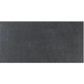 Tegels vesale nero 30,5x60,5