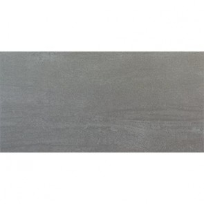 Tegel contract grey 30,5x60,5