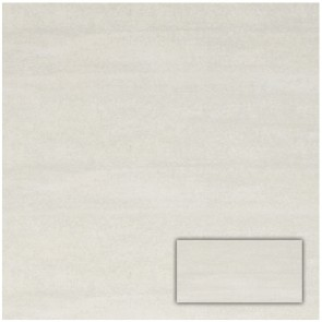 Tegel contract ivory 30,5x60,5