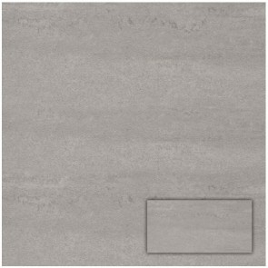 Tegel contract silver 30,5x60,5