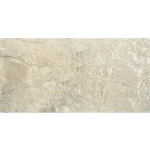 Tegel sevilla white 30,5x60,5cm