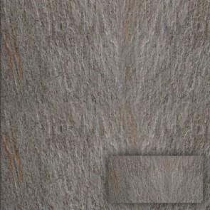 Tegels golden light grey 30,5x60,5
