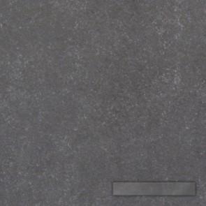 Tegels vesale nero 9,8x59,6