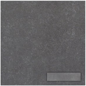 Tegels vesale nero 14,8x59,6