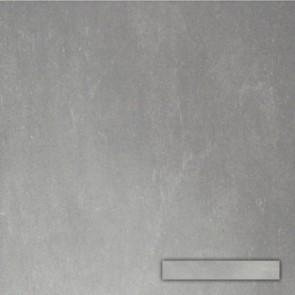 Tegels basaltina 9,8x59,6