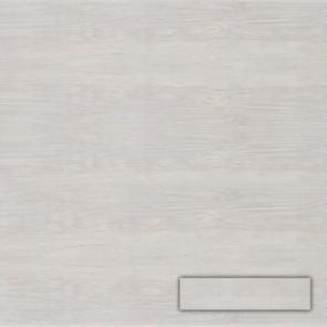 Tegels jungle white 15,0x61,0