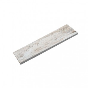Sierplint metalwood dust 8,0x45,0