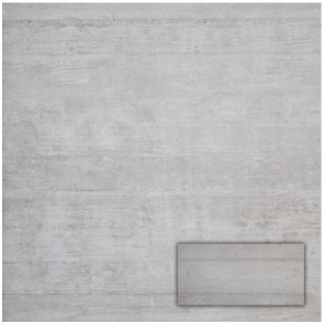 Tegels betonage gris 30,5x60,5