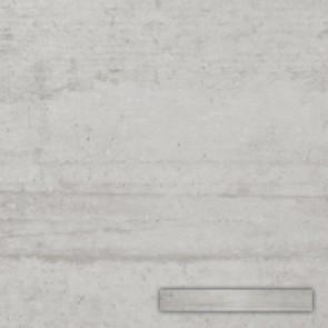 Tegels docks natural houtlook 15,0x100,05