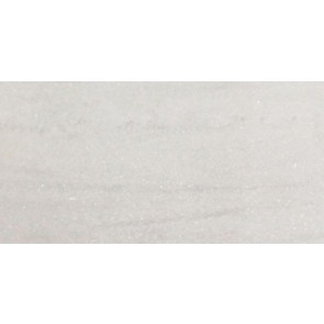 Tegels contract white 30,0x60,0