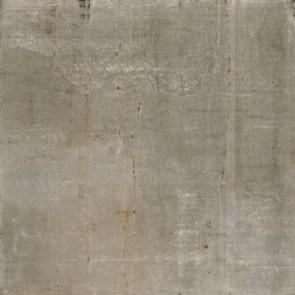 Tegel icon olive 60,5x60,5 cm