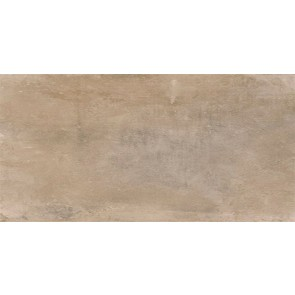 Tegel icon reverse sand 30,5x60,5 cm
