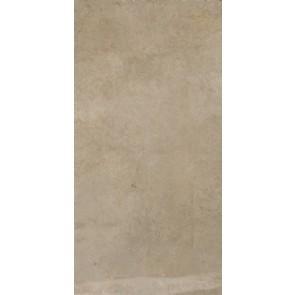 Tegels icon reverse sand 30,5x60,5 cm