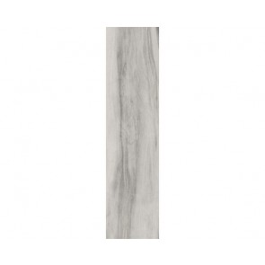 Tegels hard grey 15x61 cm