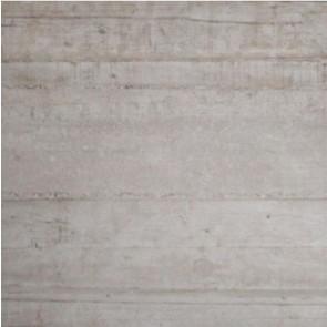 Tegel Betonage brune 60,5x60,5cm