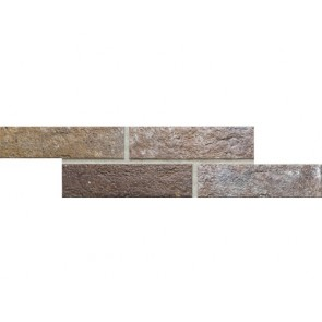 Tegels antico casale mattone 6x25 brick