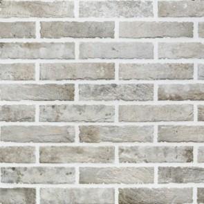 Tegel brixton sabbia brick 6x25 cm