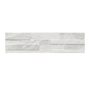 Tegels gioa white j87456 15x61