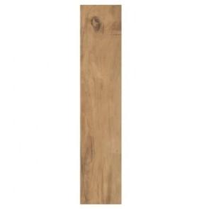 Tegels aspen mix wood J87863 35,5x100