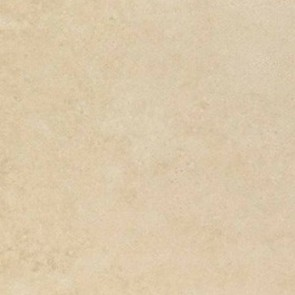 Tegels aurinia/1,0 60,0x60,0