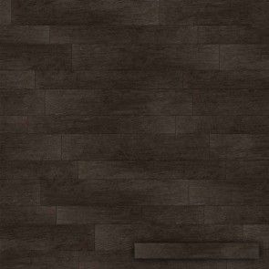 Tegel belgique dark finish 10,0x120,0